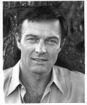 Michael Billington James Bond Test Photograph - Michael_Billington_James_Bond_Test_Photograph